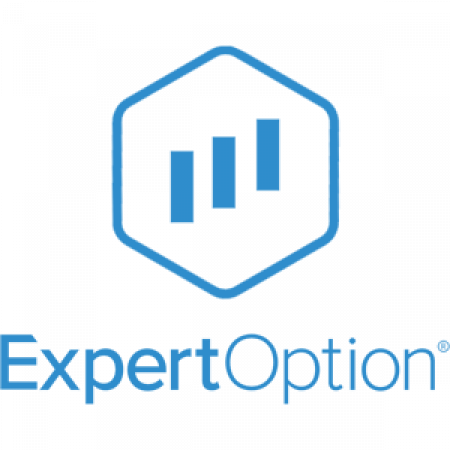 Revisão ExpertOption