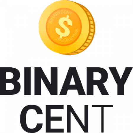Revisão Binarycent