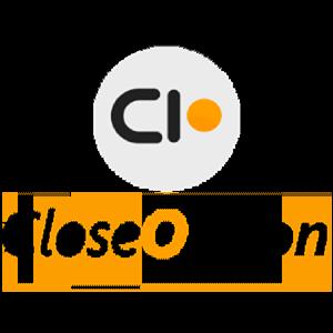 CloseOption