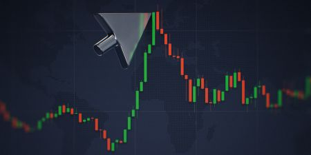 How to Identify Binarium Trend Reversal Trading? Why Choose This