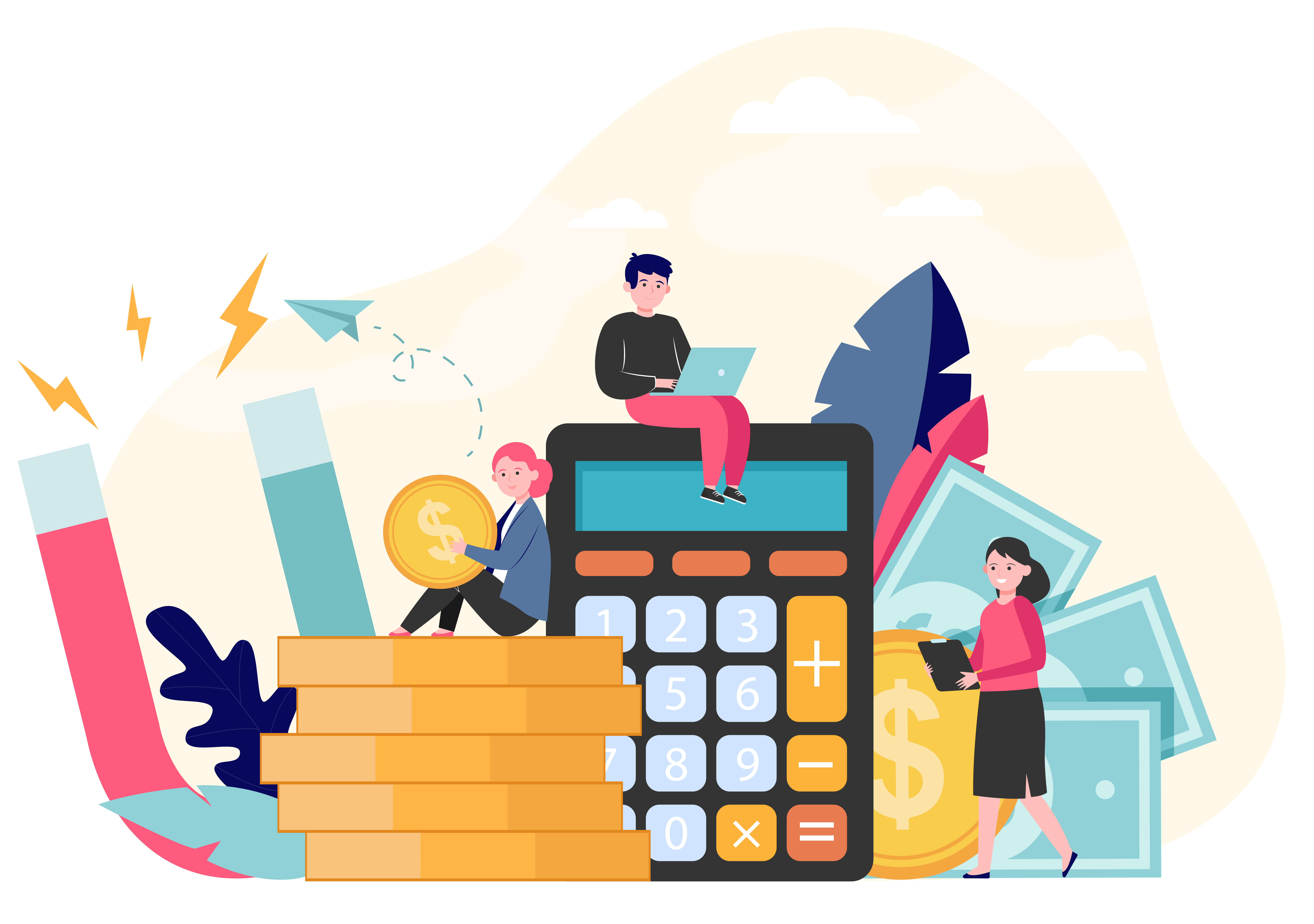 How to Login and Deposit Money in Binarium