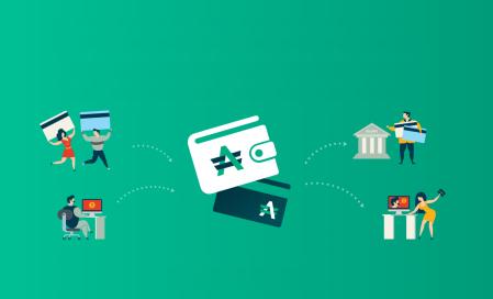 Deposit Funds in Binomo via ADV Cash