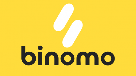 Como negociar na Binomo para iniciantes