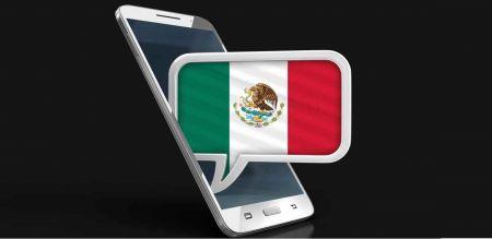 Deposit Funds in Binomo via Mexico Electronic Wallet (OXXO, SPEI)