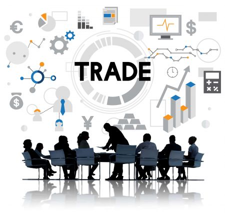 Biggest Trader Mistakes in ExpertOption - No Trading Plan