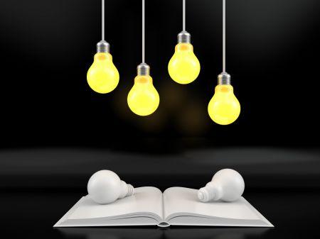 ExpertOption Insights – better than any economic calendar