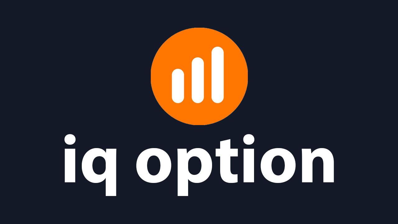 negociação forex online para iniciantes algoritmo de negociação de bots bitcoin