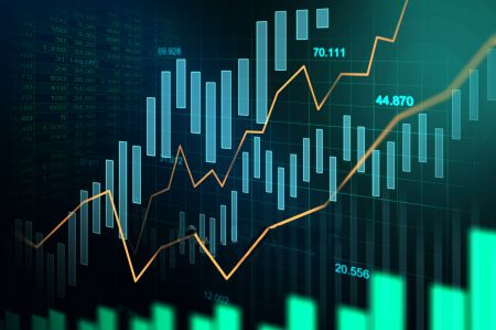 How to identify a trend on IQ Option