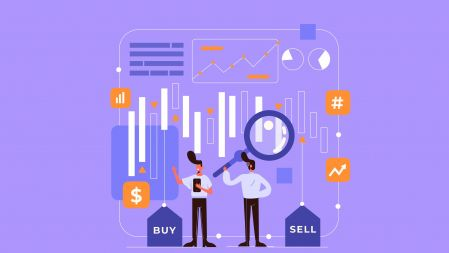 Make Money with Japanese Candlesticks Trading Strategy on Olymp Trade