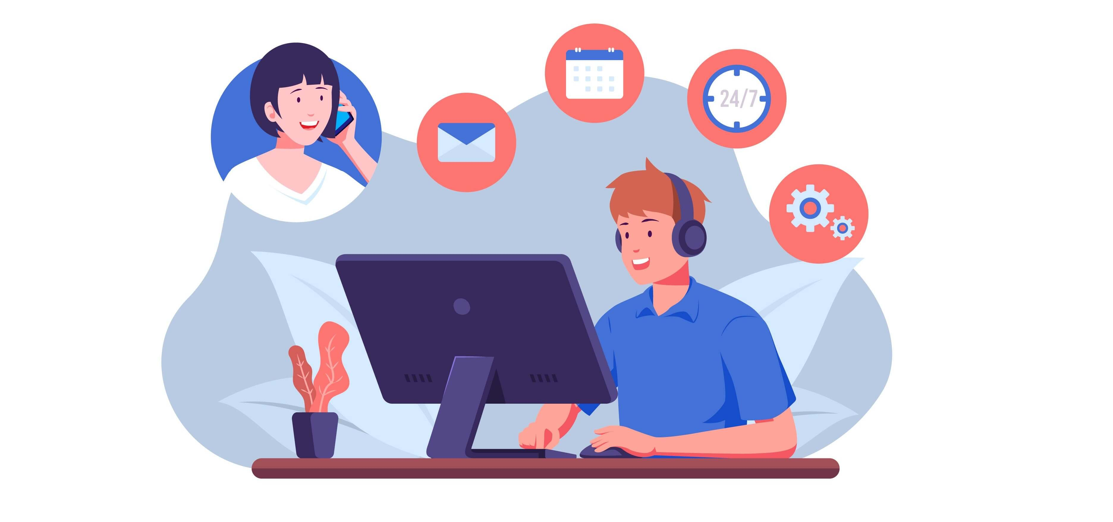 How to Contact Quotex Support