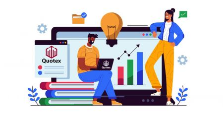 How to Start Quotex Trading In 2021: A Step-By-Step Guide for Beginners