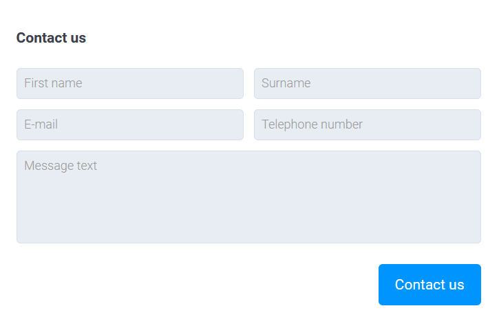 How to Contact Olymp Trade Support