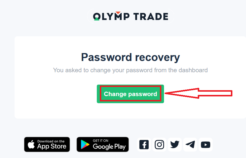 How to Login and Deposit Money in Olymp Trade