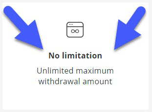 How to Open Account and Withdraw Funds at Olymp Trade